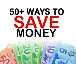 How To Save Money – My Best Money Saving Tips