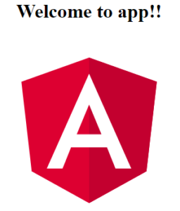 app-works Angular 2